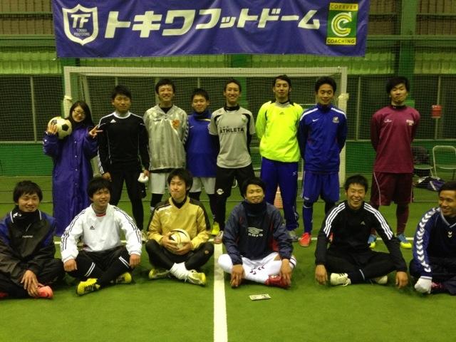 20121221-100619.jpg